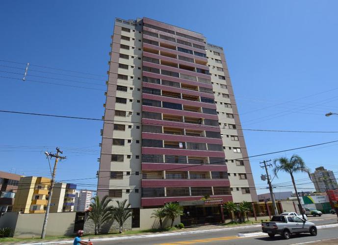 Apartamento em Jardim América/GO de 300m² 4 quartos a venda por R$ 990.000,00