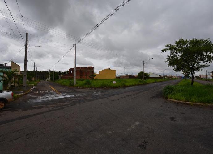 Terreno em Moinho dos Ventos/GO de 360m² a venda por R$ 162.000,00