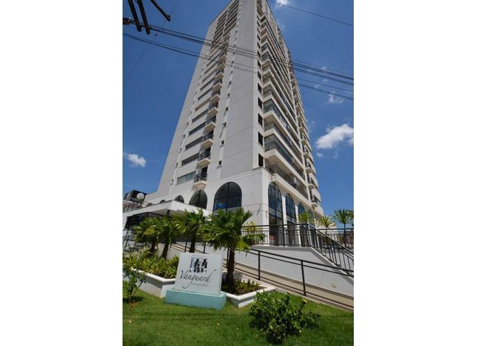 Apartamento em Setor Marista/GO de 37m² 1 quartos a venda por R$ 229.000,00