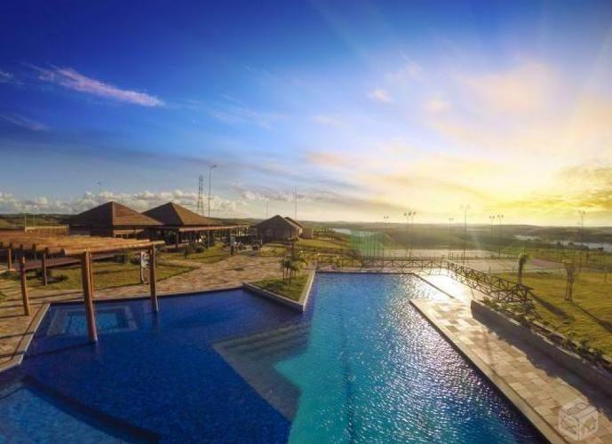 Terreno em Manassu/PE de 668m² a venda por R$ 160.000,00