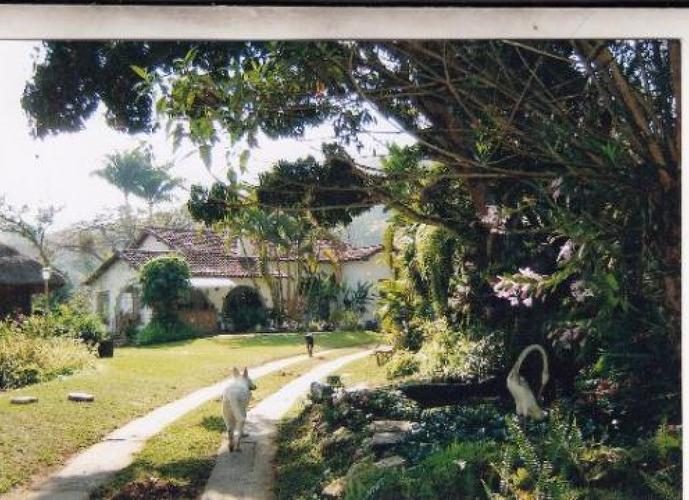 Área em Posse/RJ de 66671m² a venda por R$ 2.500.000,00
