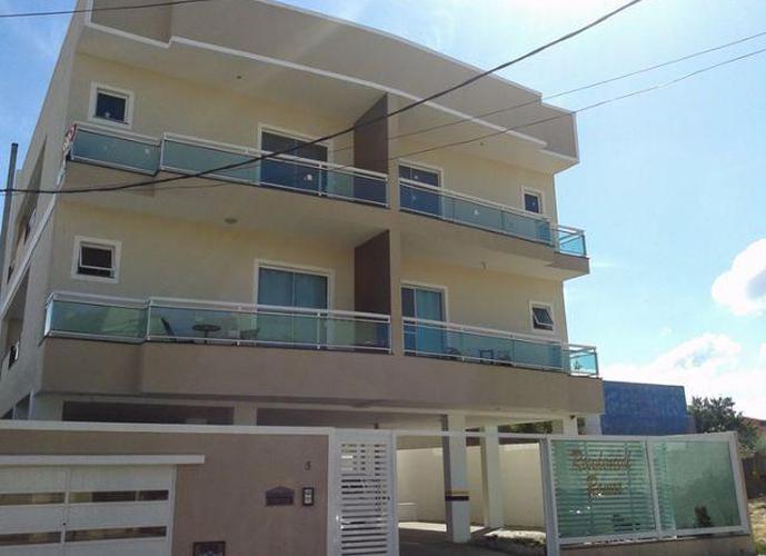 Apartamento em Centro/RJ de 88m² 2 quartos a venda por R$ 300.000,00