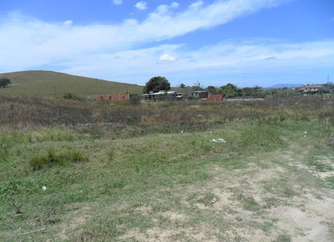 Terreno plano pronto para construir-São Pedro da Aldeia-RJ
