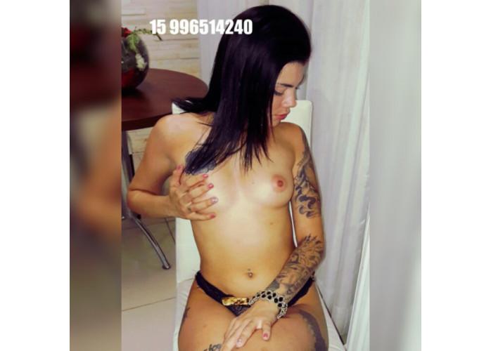 PARA HOMENS DE BOM GOSTO QE APRECIA GATAS NOVAS É  SAFADAS COM VALOR QE  CABE NO SEU ORÇAMENTO..ATÉ AS 00:00..
