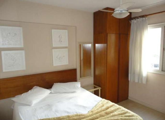 Flat em Cambuci/SP de 30m² 1 quartos para locação R$ 2.400,00/mes
