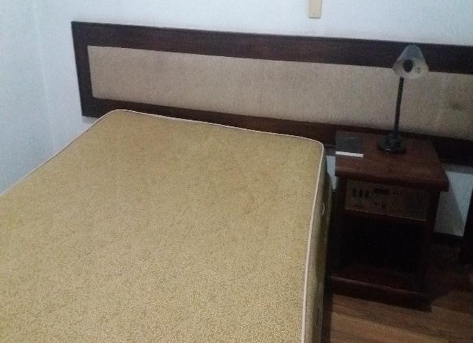 Flats para locação no bairro Morumbi 1 dormitório 1 vaga