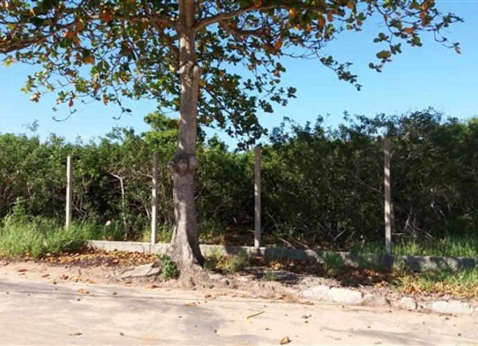 Terreno em Ponta Da Fruta/ES de 0m² a venda por R$ 150.000,00