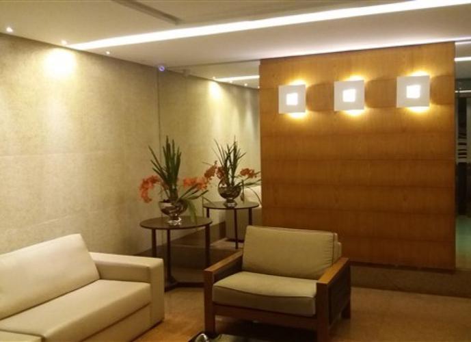 Apartamento em Praia De Itapoã/ES de 70m² 2 quartos a venda por R$ 420.000,00