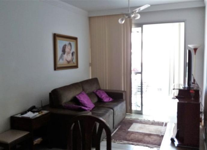 Apartamento a Venda no bairro Praia da Costa em Vila Velha - ES. 3 banheiros, 3 dormitórios, 1 suíte, 2 vagas na garagem, 1 cozinha,  área de serviço,