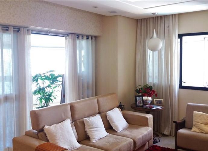Apartamento em Praia De Itaparica/ES de 219m² 4 quartos a venda por R$ 950.000,00