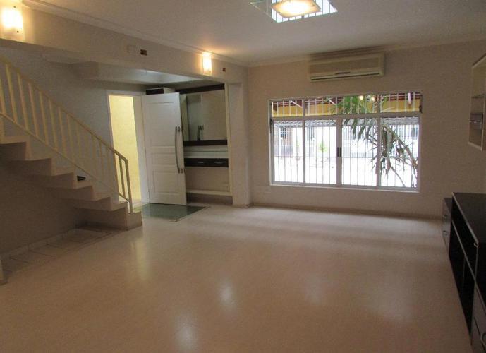 Sobrado em Parque Continental/SP de 170m² 3 quartos a venda por R$ 850.000,00