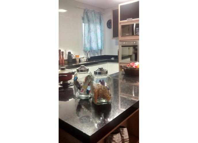 Apartamento em Jardim Tupanci/SP de 105m² 3 quartos a venda por R$ 689.000,00