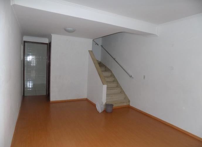 Sobrado em Jardim Mangalot/SP de 100m² 2 quartos para locação R$ 1.700,00/mes