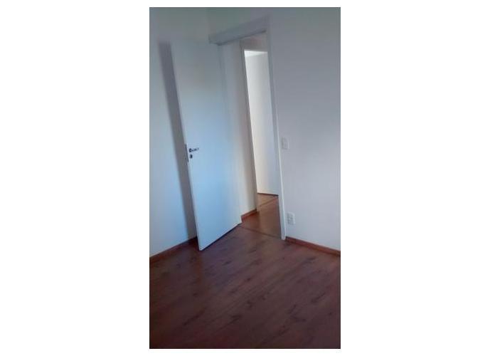Apartamento em Centro/SP de 51m² 2 quartos a venda por R$ 255.000,00