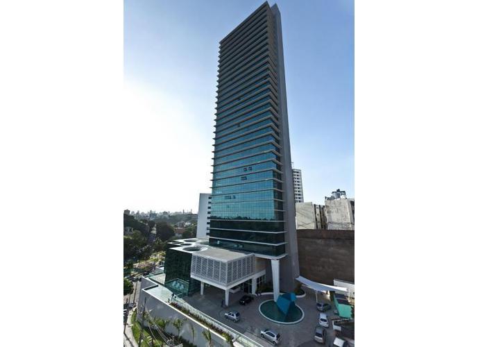 Sala em Rio Vermelho/BA de 50m² a venda por R$ 450.000,00