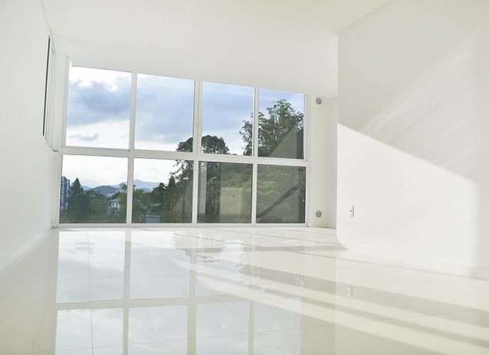 Apartamento em Victor Konder/SC de 0m² 2 quartos a venda por R$ 352.000,00