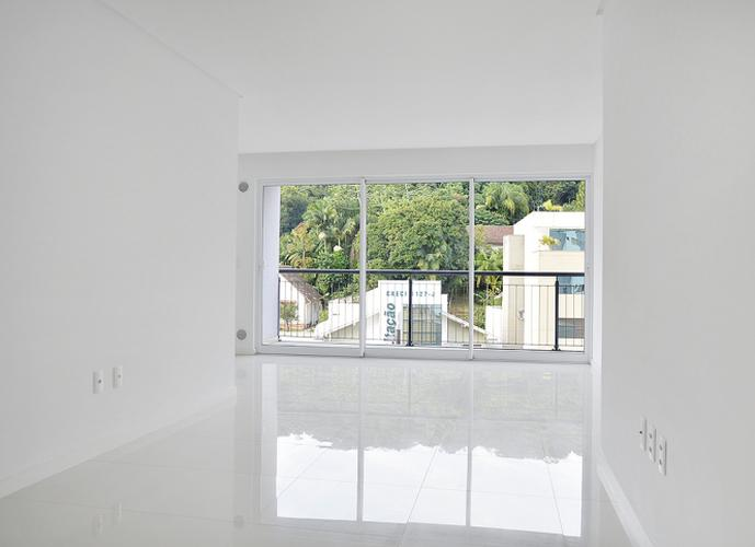 Apartamento Novo bairro Victor Konder