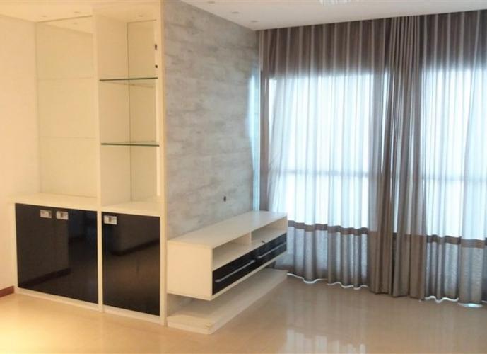 Apartamento em Praia Da Costa/ES de 100m² 3 quartos a venda por R$ 650.000,00