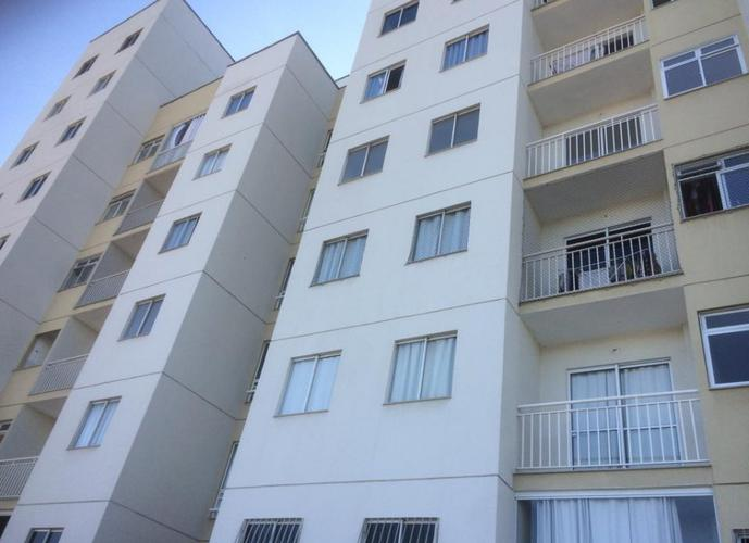 Apartamento em Ataíde/ES de 59m² 2 quartos a venda por R$ 160.000,00