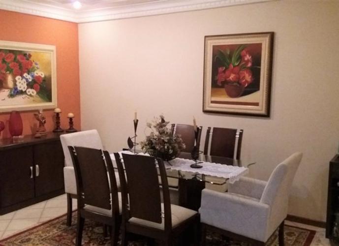 Apartamento em Praia De Itapoã/ES de 116m² 3 quartos a venda por R$ 310.000,00