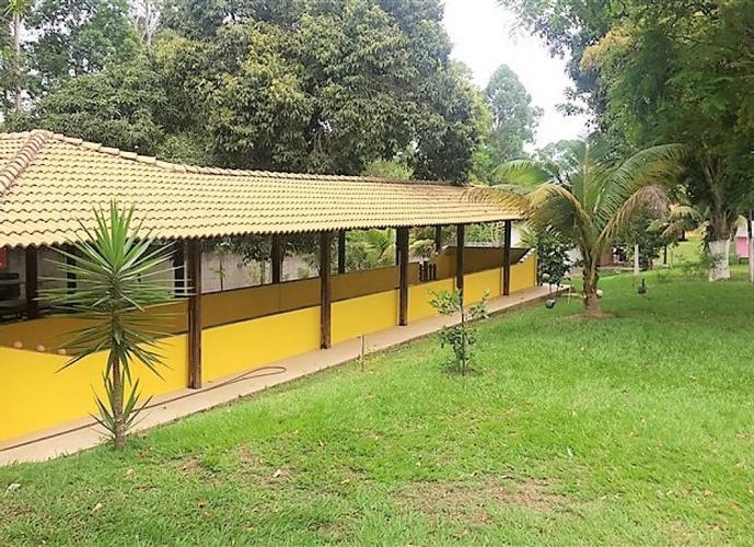 Terreno em Retiro Do Congo/ES de 0m² a venda por R$ 115.000,00