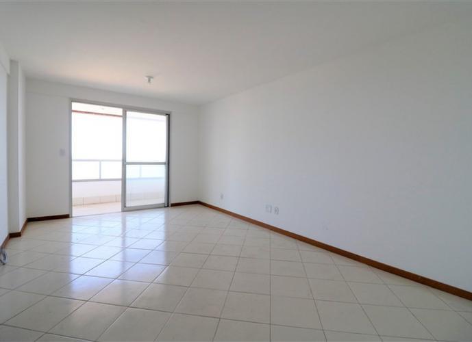 Apartamento em Praia De Itapoã/ES de 85m² 2 quartos a venda por R$ 370.000,00