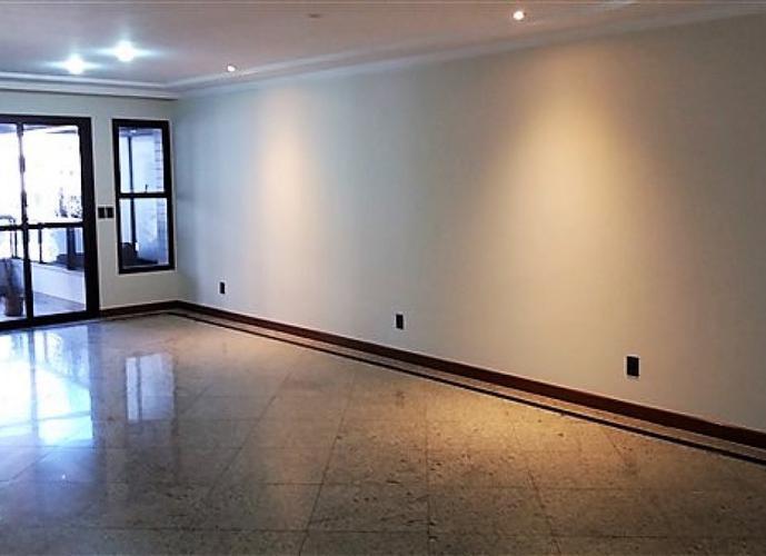 Apartamento em Praia Da Costa/ES de 256m² 4 quartos a venda por R$ 1.200.000,00