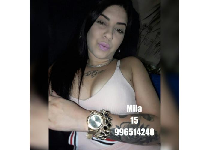 LINDAS GATAS TE ESPERANDO E O MELHOR PREÇO..ATE AS 00:00