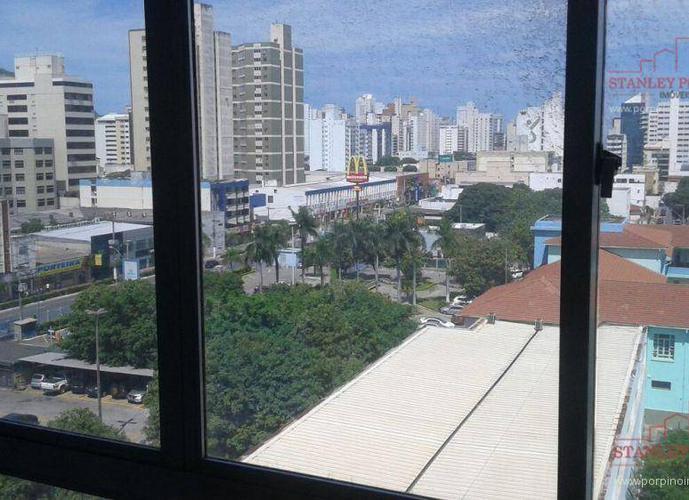 Sala comercial à venda, Centro, Vila Velha.