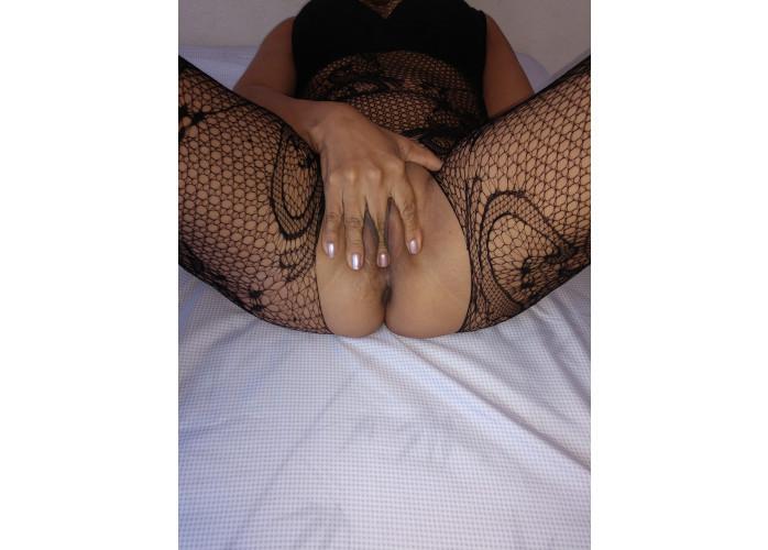 Venham meter no meu cu me chupar bem gostoso