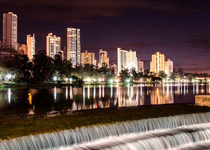 DIGITYWEB-serviços de propaganda virtual/DIGITAL em londrina