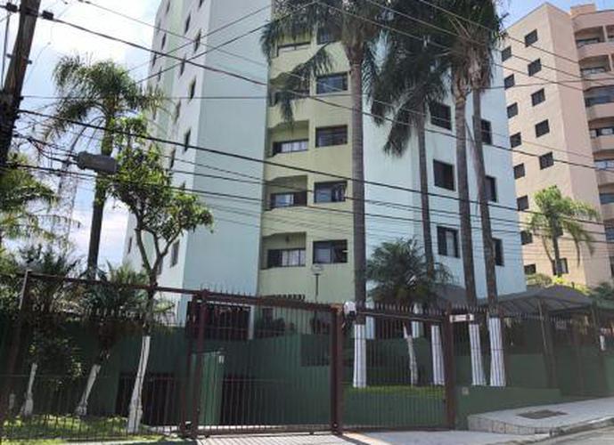 Apartamento à venda, 55 m², 2 quartos, 1 banheiro
