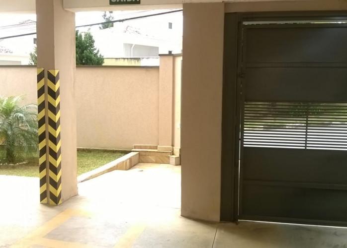 Poços de Caldas / MG - Vendo Apartamento JD. Carolina - Proxímo a PUC - R$230.000.00
