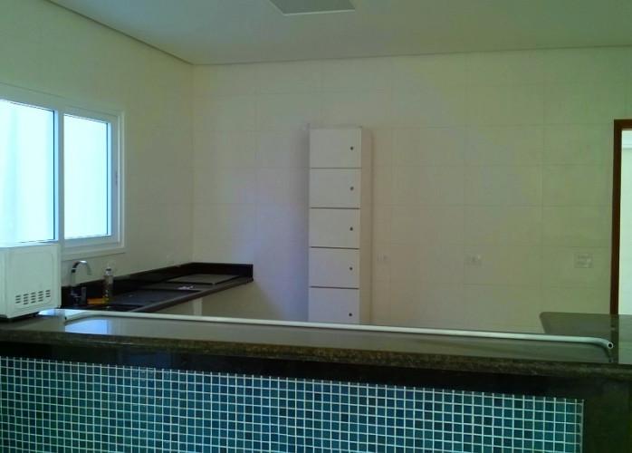Poços de Calas - MG / Vendo Casa Nova  Parque San Carlo - R$600.000,00
