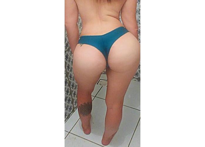 ?️?Patrícia ??️ NOVATA NO AP DA CAMILA Linda de corpo e rosto, bumbum grande, anal perfeito sem enganações! 40 rapid