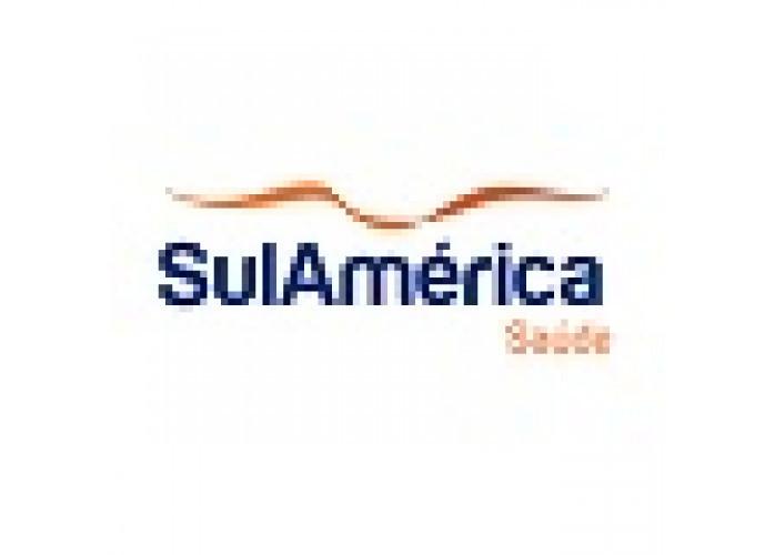 Sulamerica Plano Empresarial - Plano de Saúde – SP – SP