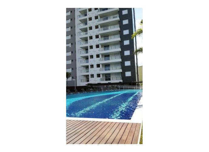 Apartamento à venda, 66 m², 2 quartos, 1 banheiro, 1 suíte