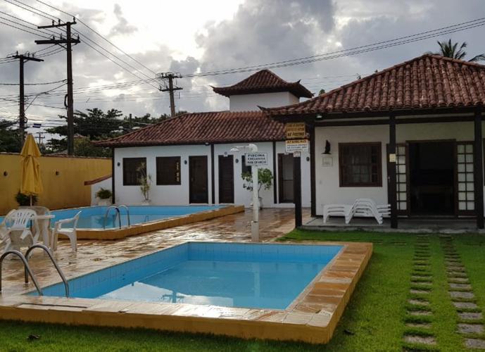 Flat em Centro/RJ de 1m² 1 quartos a venda por R$ 450.000,00