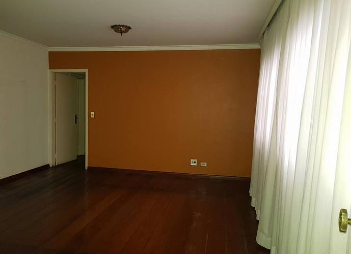 Apartamento em Perdizes/SP de 103m² 2 quartos a venda por R$ 950.000,00