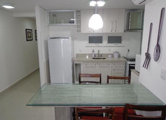 Loft  residencial à venda, Itaipava, Petrópolis.