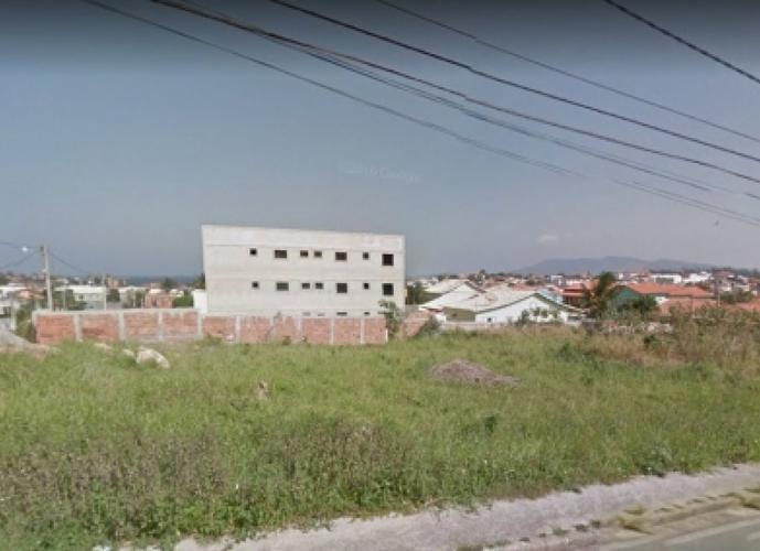 Cód.: T-376 -  Excelente terreno próximo da Nova São Pedro!