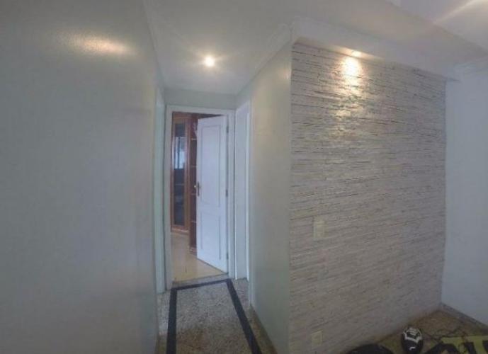 Apartamento em Taquara/RJ de 70m² 2 quartos para locação R$ 1.100,00/mes