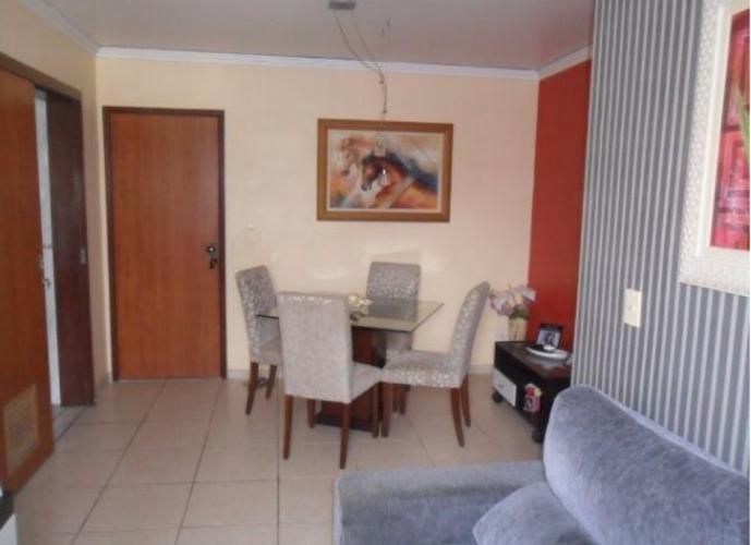 Apartamento em Pechincha/RJ de 78m² 3 quartos para locação R$ 1.350,00/mes