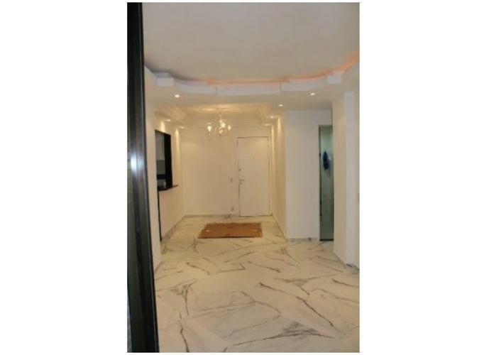 Apartamento em Recreio dos Bandeirantes/RJ de 90m² 3 quartos para locação R$ 1.800,00/mes