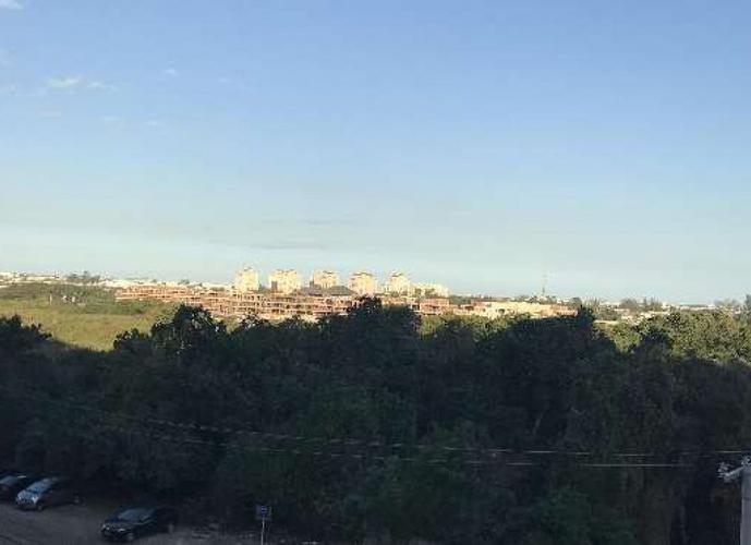 Apartamento em Recreio dos Bandeirantes/RJ de 70m² 2 quartos para locação R$ 1.900,00/mes
