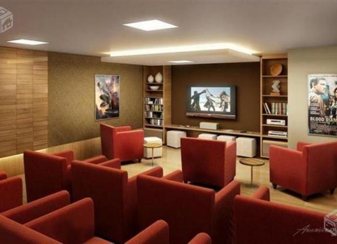 Apartamento em Taquara/RJ de 96m² 3 quartos para locação R$ 2.000,00/mes