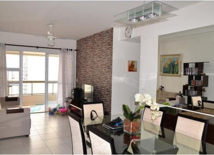 Apartamento em Jacarepaguá/RJ de 96m² 3 quartos para locação R$ 2.550,00/mes