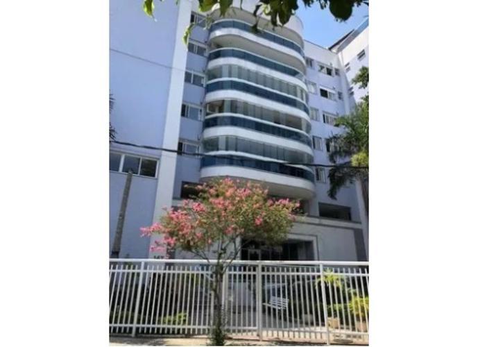 Cobertura em Freguesia (Jacarepaguá)/RJ de 250m² 3 quartos para locação R$ 2.750,00/mes
