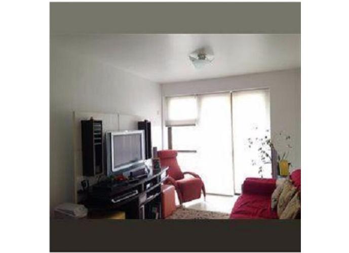 Apartamento em Barra da Tijuca/RJ de 80m² 2 quartos para locação R$ 2.800,00/mes
