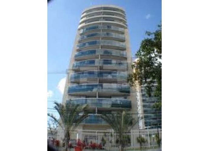 Apartamento em Jacarepaguá/RJ de 80m² 2 quartos para locação R$ 3.000,00/mes